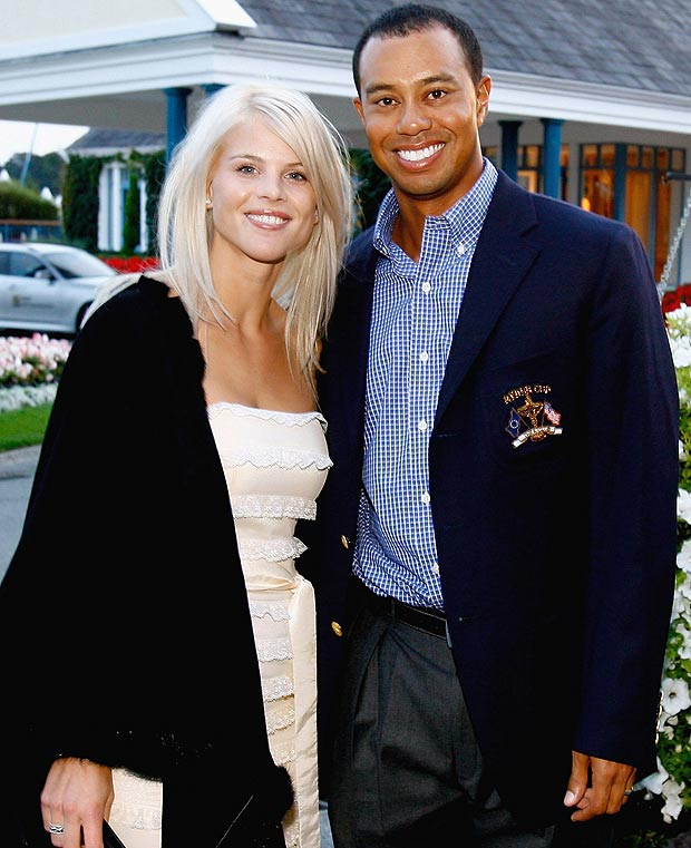 """tiger woods: """"the chap"""" nua gia san xin cuoi vo cu hinh anh 2"""