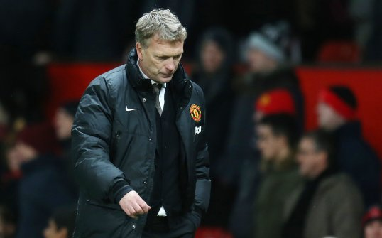 "thua tran, david moyes do loi cho… ""than may man"" hinh anh 1"