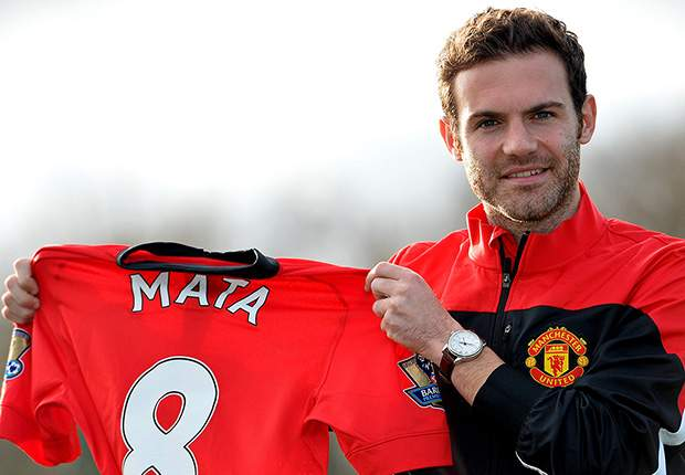 "mata: ""m.u van co the vo dich premier league"" hinh anh 1"