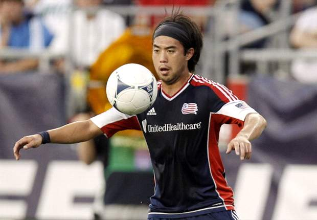 lee nguyen duoc new england gia han hop dong hinh anh 1