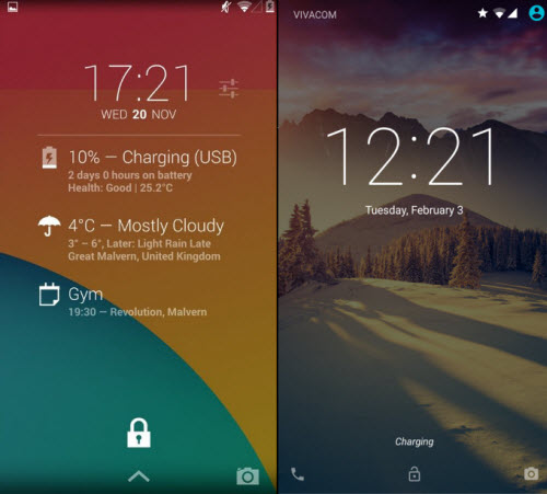 7 ly do khien ban khong thich android 5.0 lollipop hinh anh 3