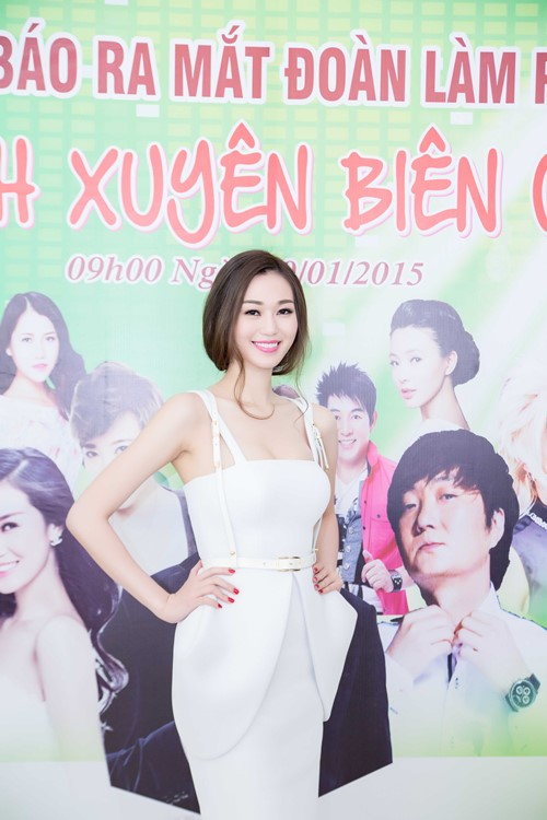 khanh my bi cuop, thuong tich day nguoi hinh anh 2