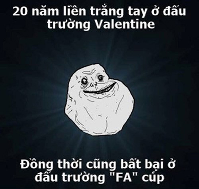 hoi fa che anh hai huoc ngay valentine hinh anh 3