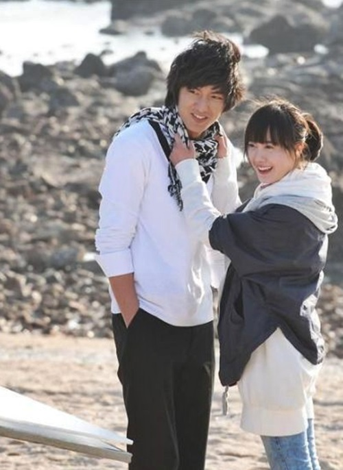 "7 nguoi dep co ""on ao"" tinh cam voi lee min ho hinh anh 4"