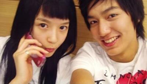 "7 nguoi dep co ""on ao"" tinh cam voi lee min ho hinh anh 3"