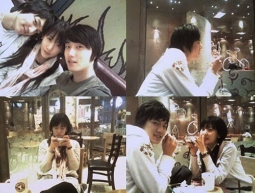 "7 nguoi dep co ""on ao"" tinh cam voi lee min ho hinh anh 2"