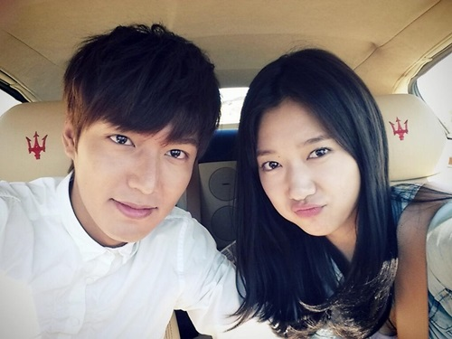 "7 nguoi dep co ""on ao"" tinh cam voi lee min ho hinh anh 6"