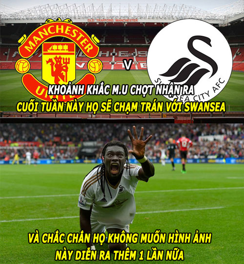 "anh che: ""bong ma"" gomis am anh m.u, falcao song rat an nhan hinh anh 5"