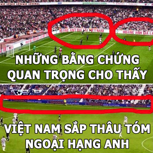 "anh che: ""bong ma"" gomis am anh m.u, falcao song rat an nhan hinh anh 6"