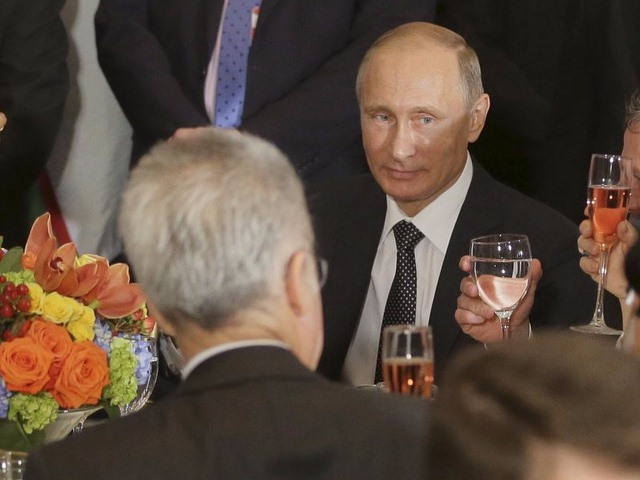 """putin tung """"de"""" co the huy diet my trong vong 30 phut hinh anh 1"""
