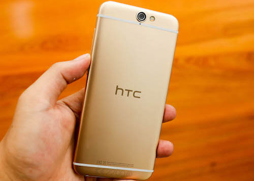 loat smartphone giam gia thang 12.2015 hinh anh 1