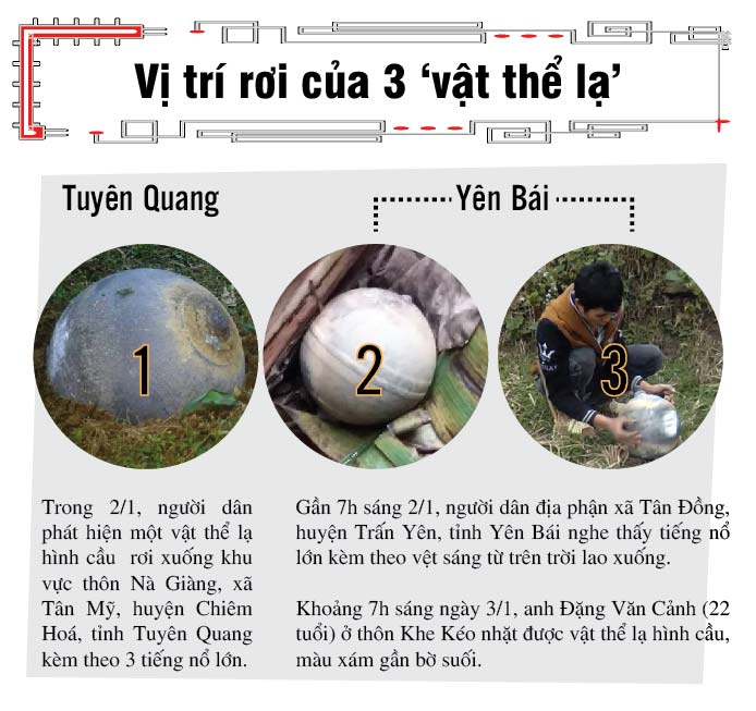 "[infographic] di tim nguon goc ""vat the la"" roi xuong vn hinh anh 1"