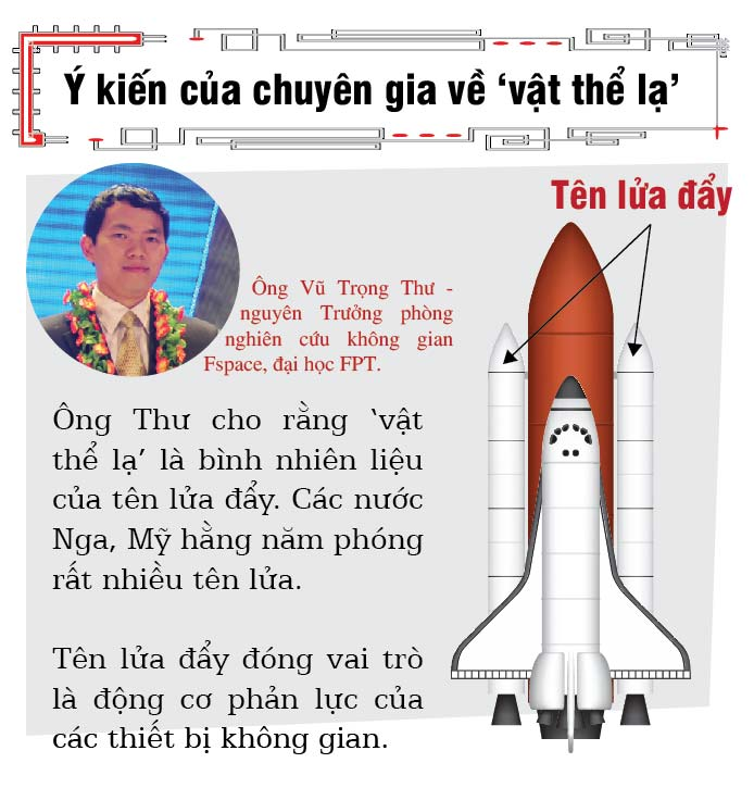 "[infographic] di tim nguon goc ""vat the la"" roi xuong vn hinh anh 2"
