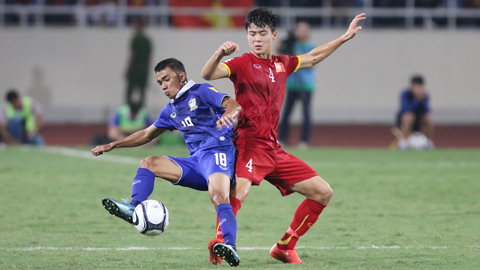 u23 viet nam la cuoc choi cua hagl va ha noi t&t hinh anh 4