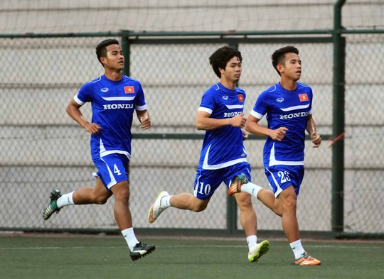 u23 viet nam la cuoc choi cua hagl va ha noi t&t hinh anh 2