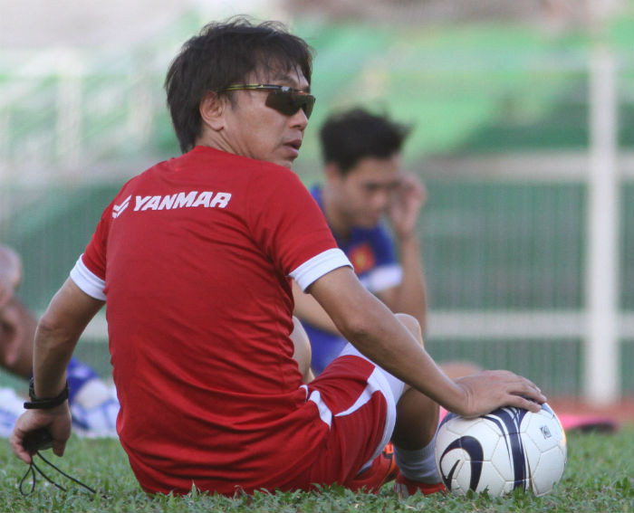 u23 viet nam la cuoc choi cua hagl va ha noi t&t hinh anh 5