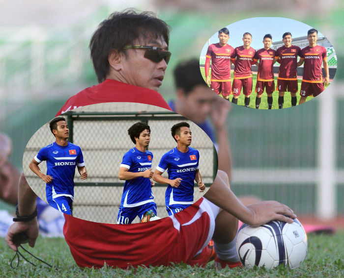 u23 viet nam la cuoc choi cua hagl va ha noi t&t hinh anh 1