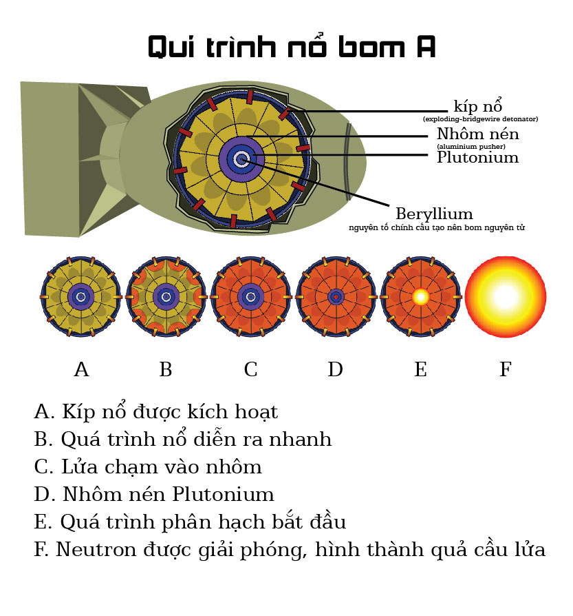 infographic: bom nhiet hach khac bom nguyen tu the nao? hinh anh 4