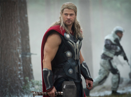 "hoc ""than sam"" chris hemsworth de co co bap cuon cuon hinh anh 4"