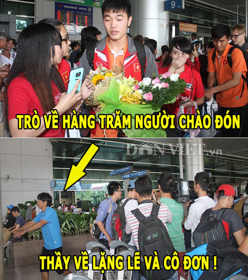 "anh che (22.1): hlv miura lang le ve nuoc, sinh nhat ""buon""cua cong phuong hinh anh 2"