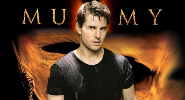 tom cruise up mo ve vai dien trong 'xac uop ai cap' hinh anh 2