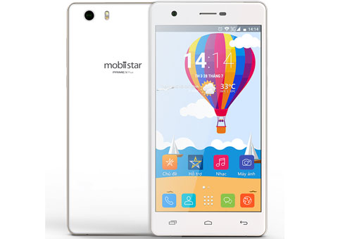 nhung smartphone gia re o viet nam co dung luong ram 2 gb hinh anh 2