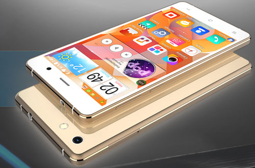 nhung smartphone gia re o viet nam co dung luong ram 2 gb hinh anh 8