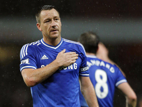 ty phu abramovich that hua, terry roi chelsea hinh anh 1