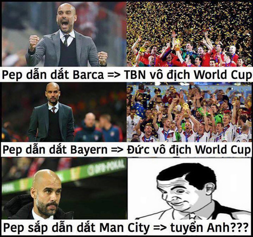 "anh che (2.2): wenger gioi ""chem gio"", man city sap co messi hinh anh 9"