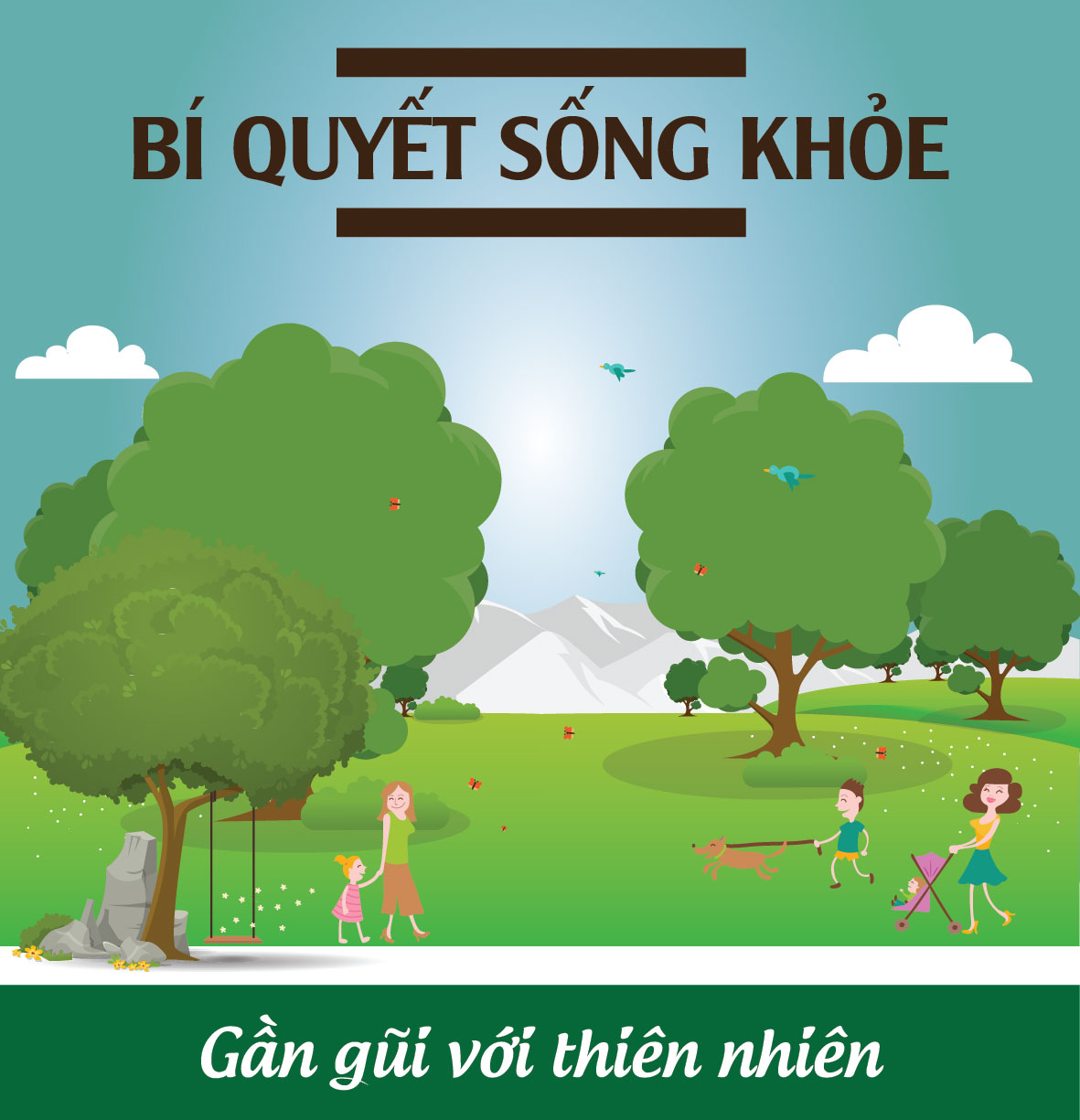 [infographic] bi quyet song khoe cua cu ba cao tuoi nhat the gioi hinh anh 2