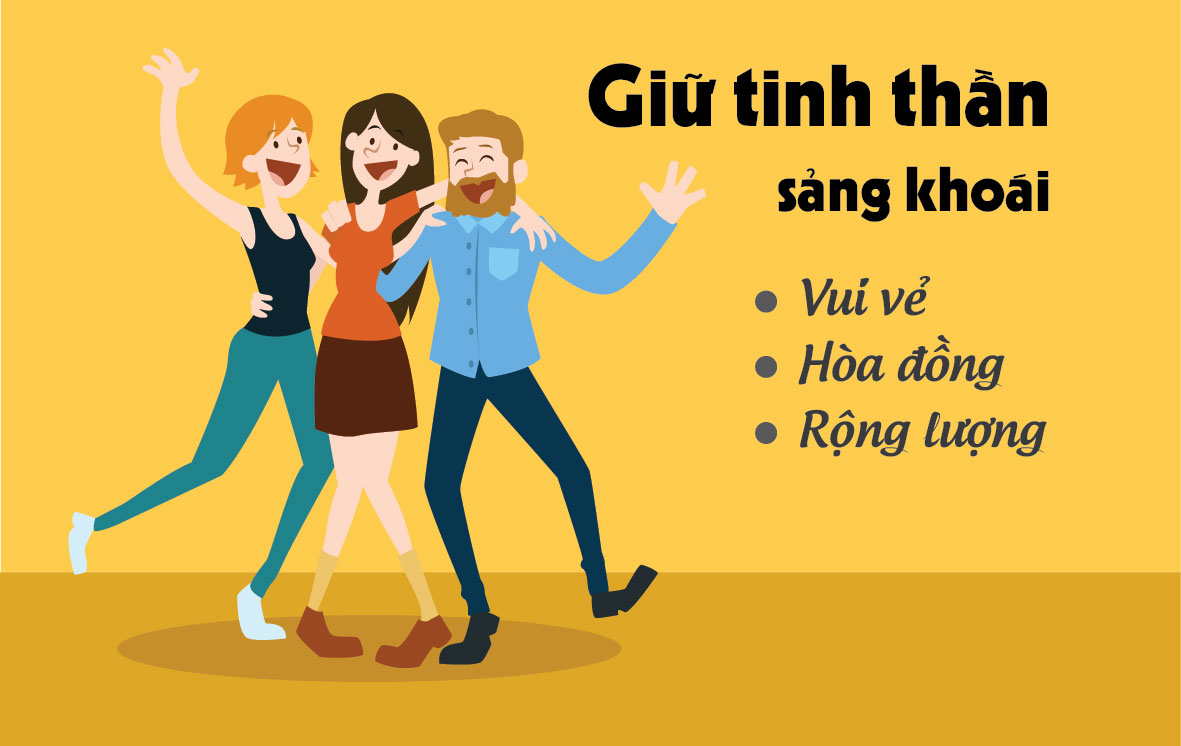 [infographic] bi quyet song khoe cua cu ba cao tuoi nhat the gioi hinh anh 5