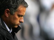 The thao - Mourinho phan bac Hazard, tiet lo ly do Chelsea sa sut