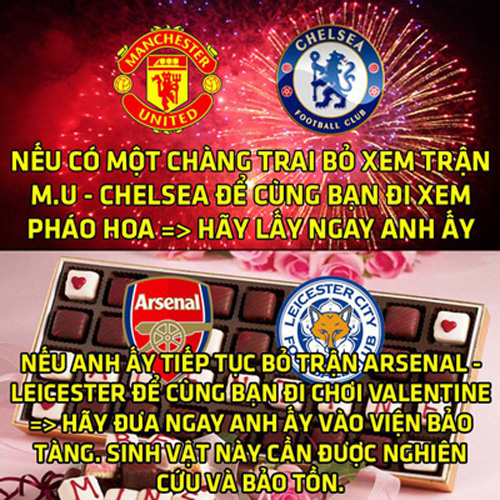 "anh che (13.2): chelsea co doi quan ""mat na"", rooney muon sang trung quoc hinh anh 6"