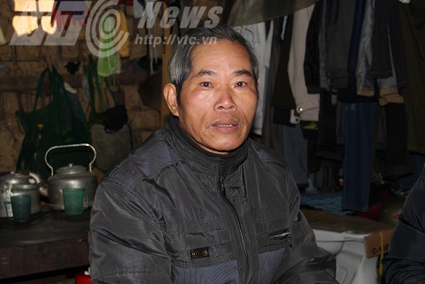 chien tranh bien gioi 1979: nguoi tieu diet 50 linh trung quoc hinh anh 2