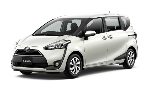 can canh xe hop toyota sienta hinh anh 1