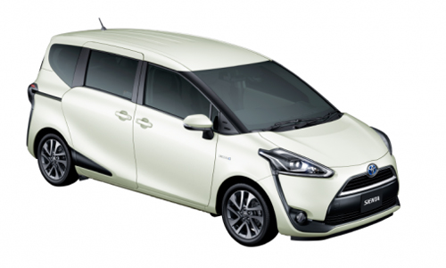 can canh xe hop toyota sienta hinh anh 2