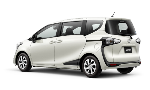 can canh xe hop toyota sienta hinh anh 3