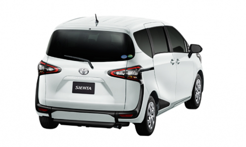 can canh xe hop toyota sienta hinh anh 4