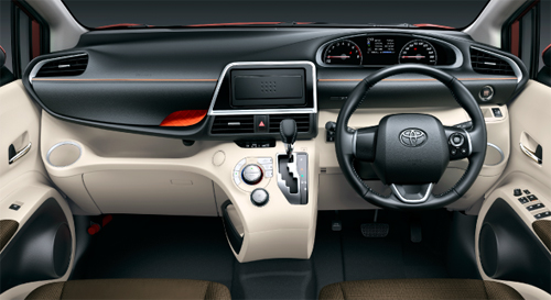 can canh xe hop toyota sienta hinh anh 5