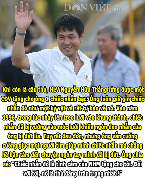 "anh che (17.2): messi ""an may"", van gaal tro thanh thien than hinh anh 5"