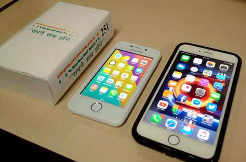 tren tay smartphone re nhat the gioi gia 3,6 usd hinh anh 10
