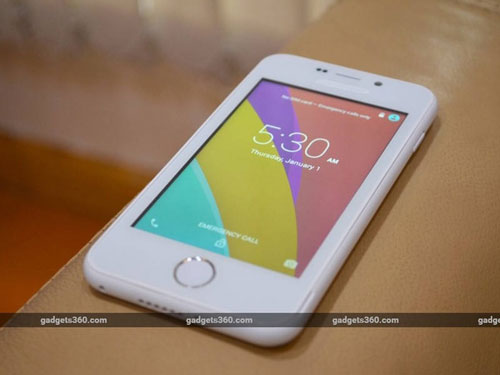 tren tay smartphone re nhat the gioi gia 3,6 usd hinh anh 2