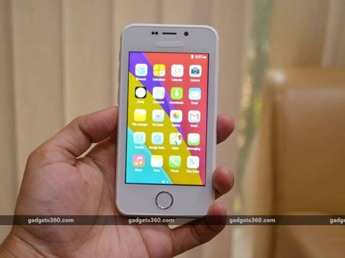 tren tay smartphone re nhat the gioi gia 3,6 usd hinh anh 4