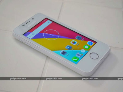 tren tay smartphone re nhat the gioi gia 3,6 usd hinh anh 5