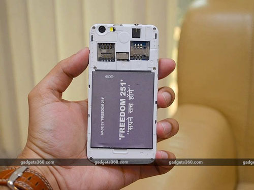 tren tay smartphone re nhat the gioi gia 3,6 usd hinh anh 6