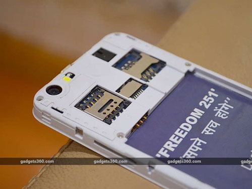 tren tay smartphone re nhat the gioi gia 3,6 usd hinh anh 7