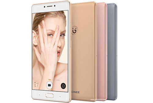 """hoc doi"" apple, gionee tung smartphone cam ung 3d touch hinh anh 4"