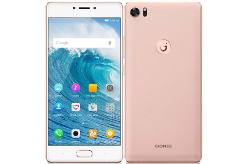 """hoc doi"" apple, gionee tung smartphone cam ung 3d touch hinh anh 5"