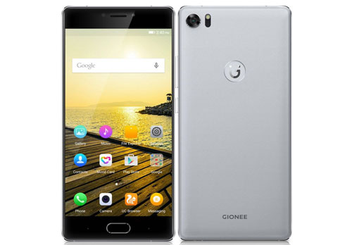 """hoc doi"" apple, gionee tung smartphone cam ung 3d touch hinh anh 6"