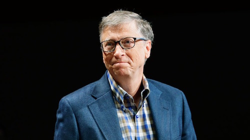 cuoc chien giua apple va fbi: bill gates, mark zuckerberg noi gi? hinh anh 1